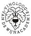 vinoloog_logo