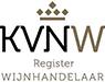 kvnw_logo